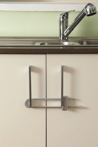 Imagen 2 de Dreambaby Style G1105 - Cierre armario