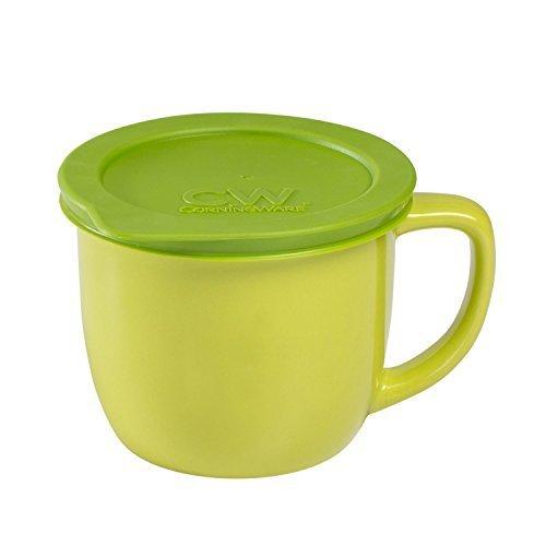 corningware-cw-by-corningware-sprout-20-oz-stoneware-mug-by-corningware