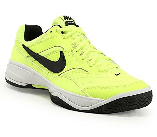 Nike Uomo 845021-701 scarpe da ginnastica multicolore Size: 45 EU
