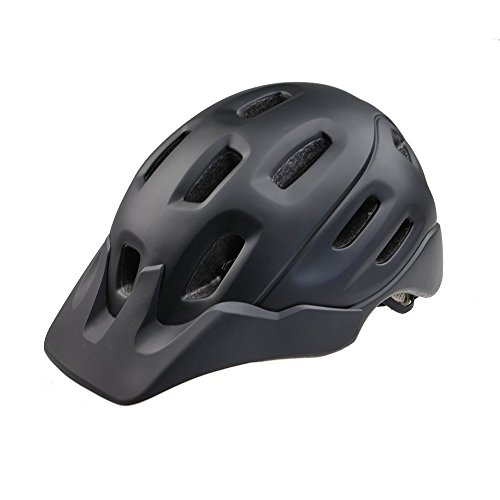 Laluz-M08-Mountain-Bike-Helmet