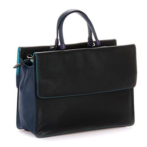 mywalit-qualita-design-valigetta-grande-doppia-aletta-in-pelle-ladies-workbag-1923-black-pace-l