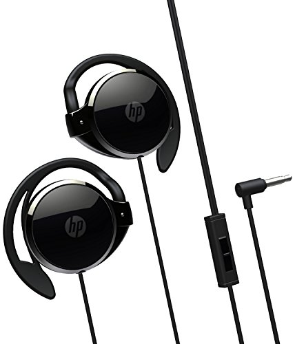 hp-h2000-f9b08aa-stereokopfhorer-integriertes-mikrofon-15-m-kabellange-schwarz