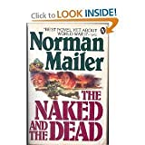 The naked and the dead (0030590434) by Mailer, Norman