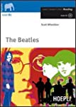 The Beatles. Con CD Audio