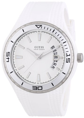 Guess W95143G3 - Orologio unisex