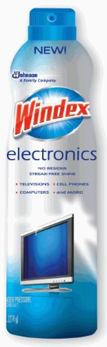 windex-electronics-aerosol-970-ounce-pack-of-6-by-windex