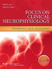 Focus on Clinical Neurophysiology (Neurology Self-Assessment Series)
