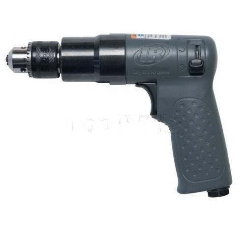 1/4Inch Drive Mini Drill Driver-2Pack
