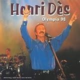 echange, troc Henri Dès - Henri Dès à l'Olympia