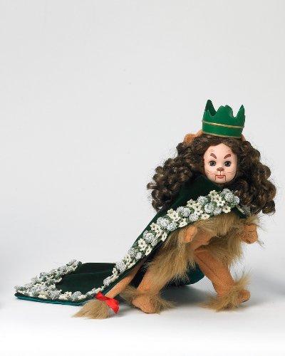 Imagen de Muñecas Madame Alexander, 8