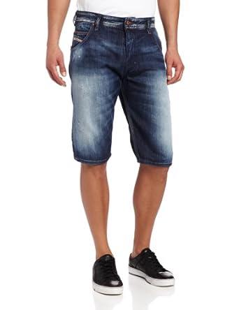 vêtements homme pantalons