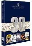 Century Collection - Meilensteine der Filmgeschichte: 30er Jahre [5 DVDs]