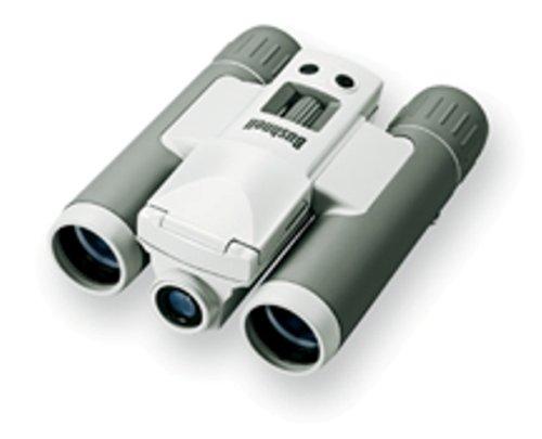 Bushnell Image View 8x30 Roof Prism Binocular with 3.2 MP Digital Still Camera