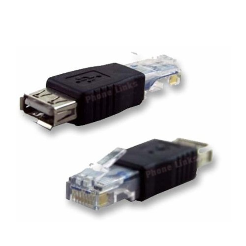 Connecting Wireless USB adapter to LAN router - [Solved] - Wireless ...