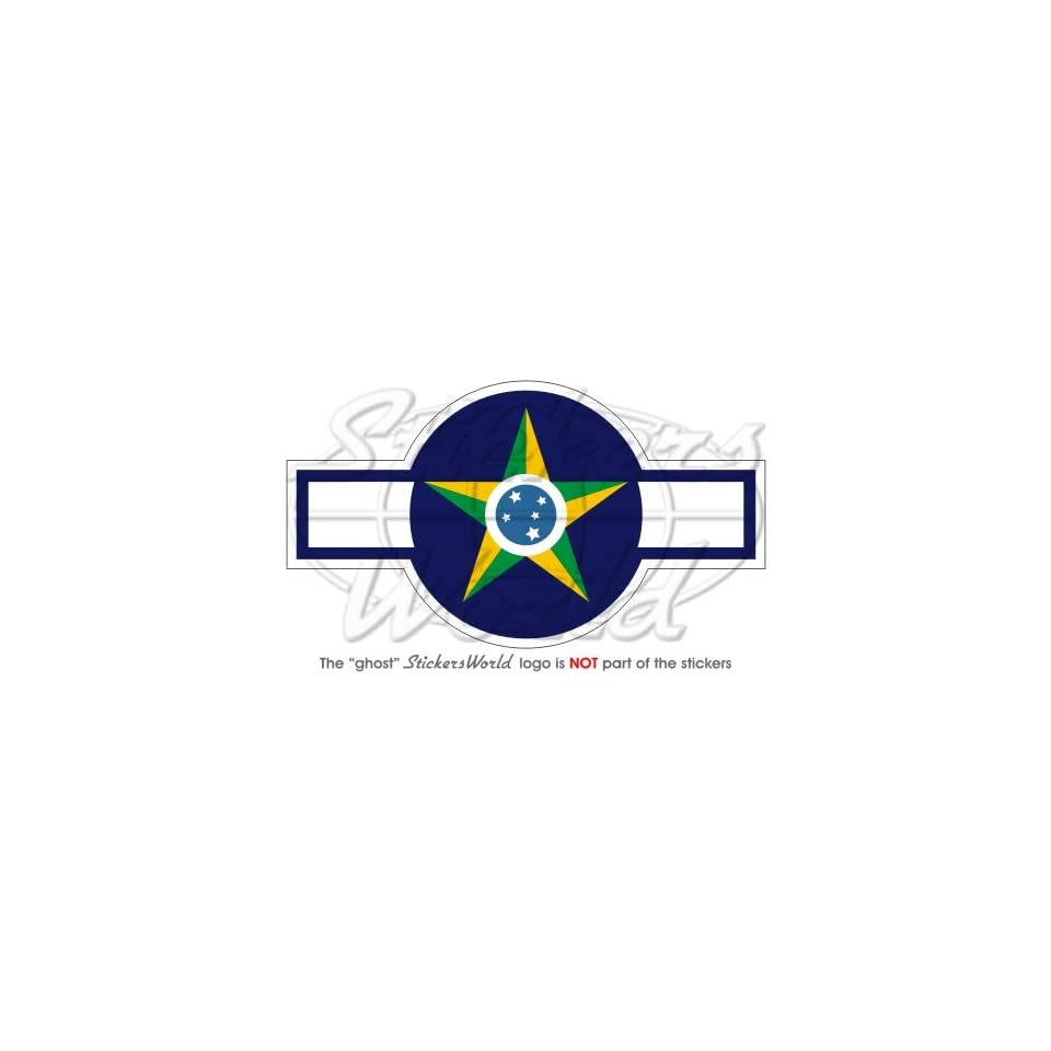 "Vinyl Stickers 2/"" Decals x4 St VINCENT and The GRENADINES Flying Flag 50mm"