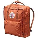 (フェールラーベン) FJALL RAVEN カンケン バッグ 16L カンケン リュック kanken bag 通学 リュック レディース ナップサック 通勤 バックパック レジャー 大人 メンズ 16L [並行輸入品]