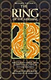 Richard Wagner's the Ring of the Nibelung (0446393622) by Thomas, Roy