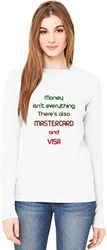 mastercard-and-visa-damen-langarm-t-shirt-long-sleeve-t-shirt-for-women-100-premium-cotton-dtg-print