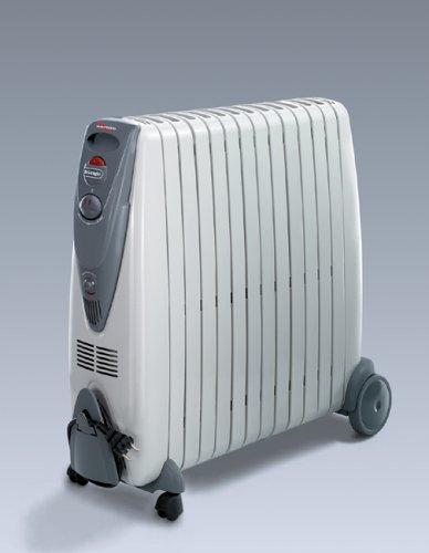 De'Longhi G011225R space heater