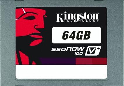 Kingston-SSDNow-V+100-(SVP100S2/64G)-64GB-Internal-SSD