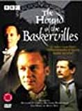 Sherlock Holmes - Hound of The Baskervilles [Import anglais]