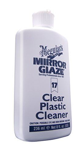 Bike Parts Cleaner front-637261