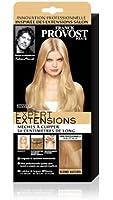 Franck Provost Kit Extensions Blond Naturel 56 cm