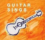 Guitar Sings
