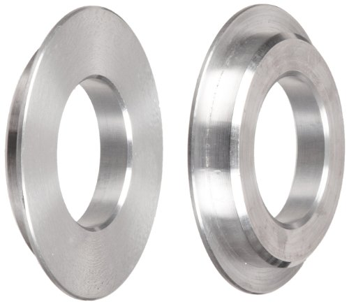 Norton Aluminum Reducing Bushing for 6