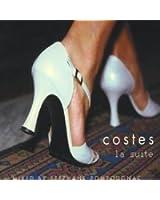 Hotel Costes Vol.2 - La Suite
