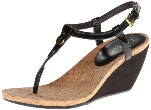 Take 20% Off Women's Sandals