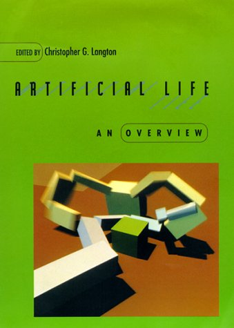 Artificial Life: An Overview