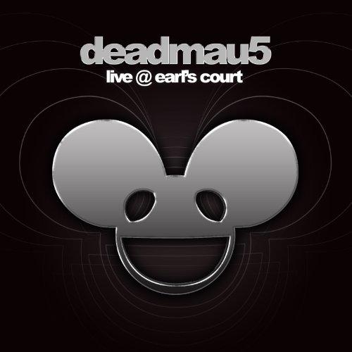 Live at Earl S Court [Edizione: Germania]