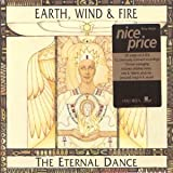 Wind and Fire Earth The Eternal Dance