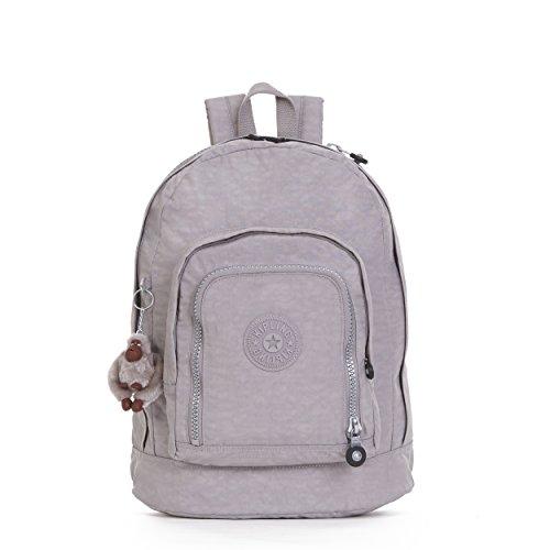 Kipling-Hiker-Expandable-Backpack