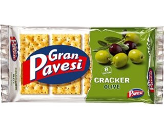 gran-pavesi-biscuit-crackers-with-olive-8x30gx2