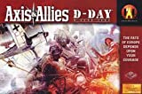 Axis and Allies D Day