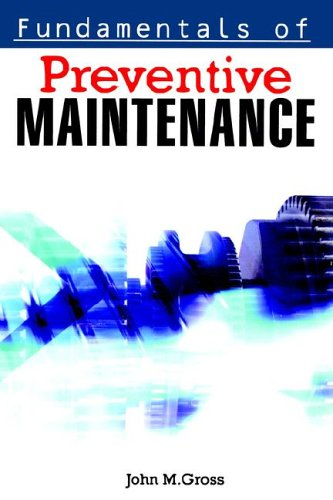 configuration management and preventative maintenance Servicemax has strong install base management and base management and preventative maintenance while salesforce has basic configuration out of the.