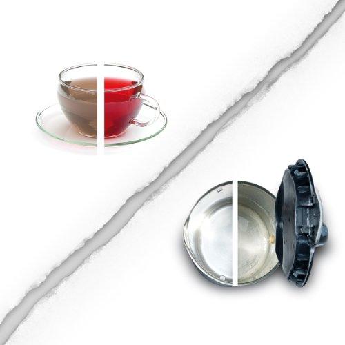 """ClaroSwiss 30000031 - Confezione da 6 filtri a cartuccia per acqua """"Maxima"""""""