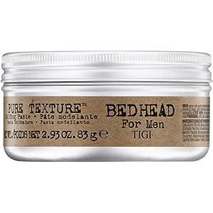 TIGI Bed Head for Men Pure Texture Molding Paste - 83 ml