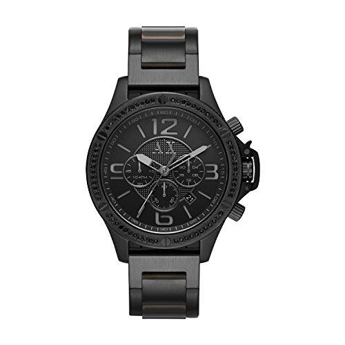 Men's Wrist Watch Armani Exchange AX1520