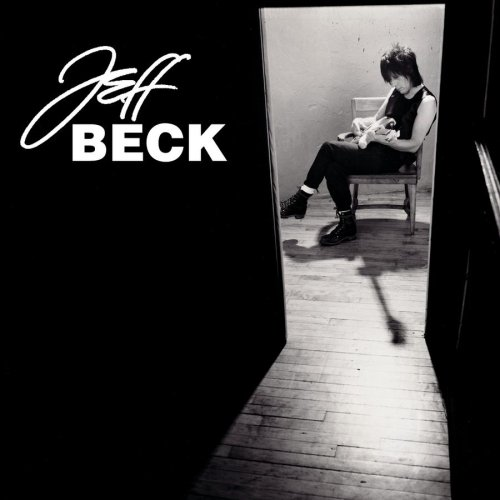 Amazon.com: Jeff Beck: Who Else: Music
