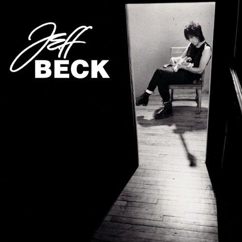 Jeff Beck - Who Else_ - Zortam Music