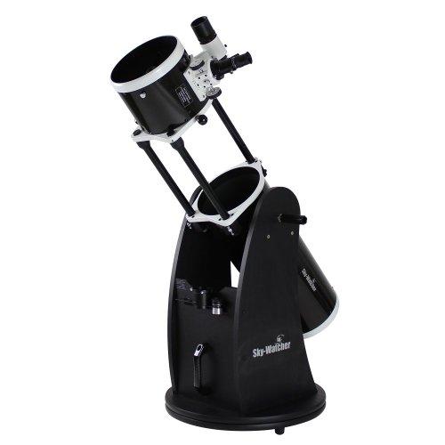 Celestron S11700 Sky-Watcher 8-Inch Dobsonian Telescope