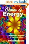 Oceans Of Energy: v.1: The Patterns a...