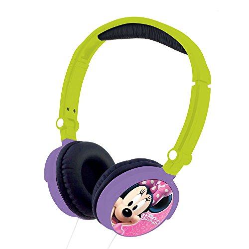 lexibook-hp010mn-cuffie-audio-minnie-bowtique-stereo