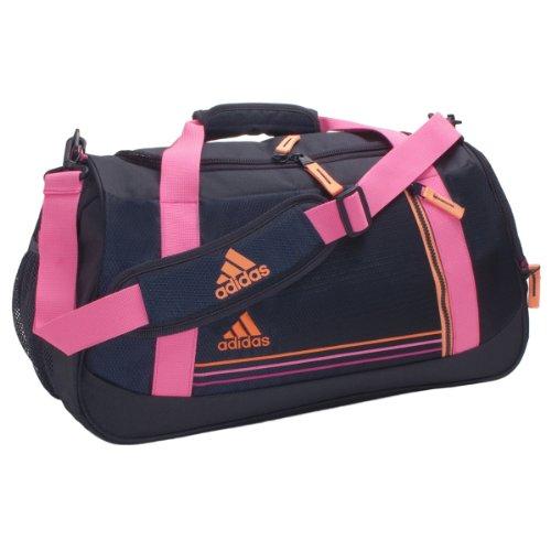Fantastic Adidas Women39s Squad II Duffle Bag  Suitcasecom