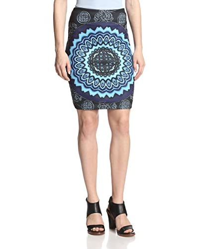 Desigual Women's Skirt