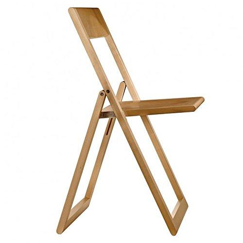 aviva-sedia-pieghevole-beige-standard