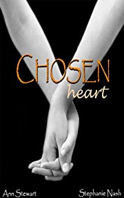 Chosen Heart (The Hart Series)